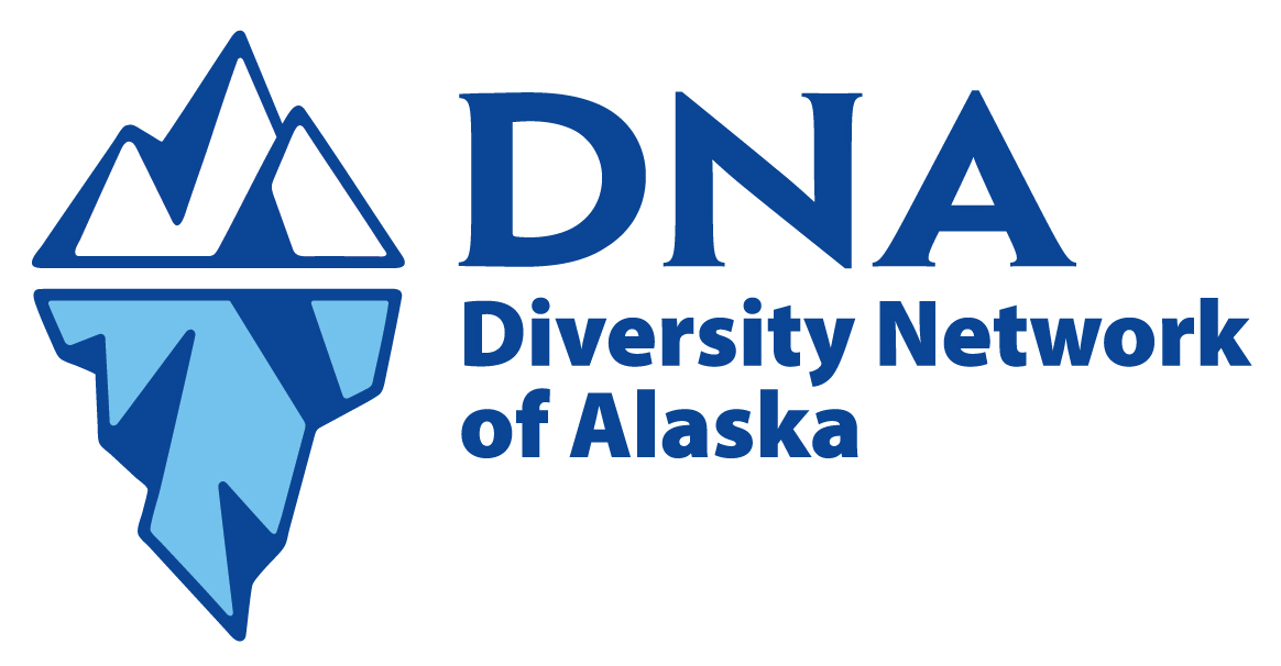Diversity Group of Alaska
