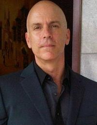 Bruce Kuzyk