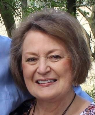 凯西Oehlke