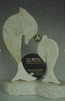 ECOPRO Re-Certification