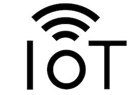Graphic: IoT