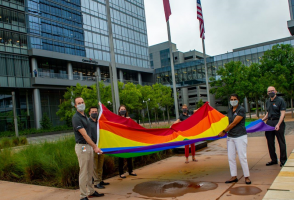 Pride Network