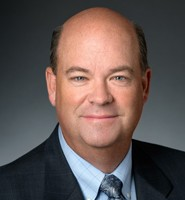 Ryan M. Lance profile photo