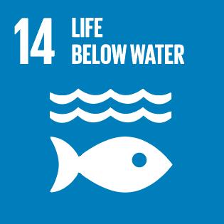 SDG-14