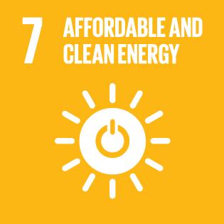 SDG-7
